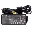 Original 45W Lenovo Ideapad 300 305 500 Series Adapter Charger