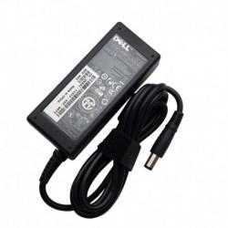 Original 50W Dell 9834T 09834T AC Power Adaptador Cargador Cord