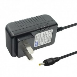 18W 10.1 PiPo Movie-M3 AC Adapter Charger