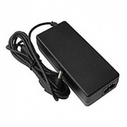 24V Delta ADP-50ZB AC Power Adapter Charger Cord