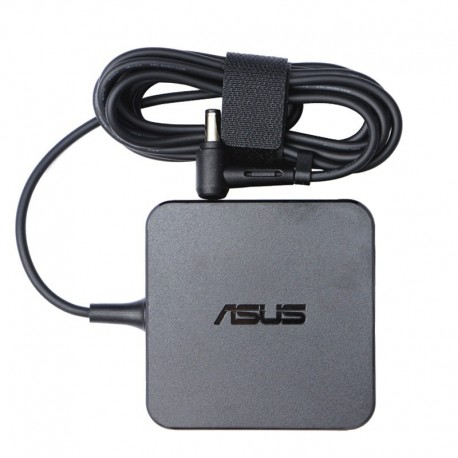 Original 45W Asus Q501LA Q501LA-BBI5T03 AC Power Adapter Charger Cord