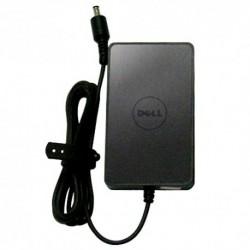 Original 45W Dell 330-4095 330-4102 AC Power Adaptador Cargador Cord