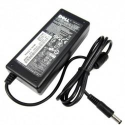 Original 60W Dell 0335A1960 0F9710 1243C AC Power Adaptador Cargador Cord