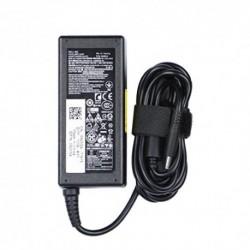 Original 65W Dell 05NW44 074VT4 AC Power Adaptador Cargador Cord