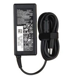 Original 65W Dell 09Y819 0K5294 0W1828 AC Power Adaptador Cargador Cord
