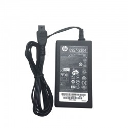 32V 12V HP 0957-2304 AC Adaptador Cargador Power Cord