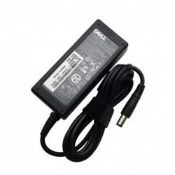Original 65W Dell 310-9249 Family 21 AC Power Adaptador Cargador Cord