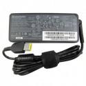 Original 65W Lenovo ThinkPad E550 20DF002YUS Adaptador Cargador