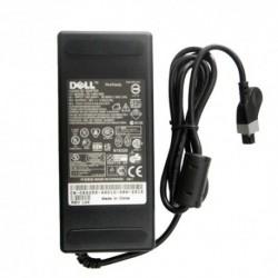 Original 70W Dell 0R334 310-0556 AC Power Adaptador Cargador Cord