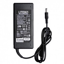 Original 90W Acer Delta Liteon ADP-90SB BB AC Adapter Charger