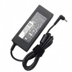 Original 90W Dell Delta DA90PM111 ADP-90LD D AC Power Adaptador Cargador