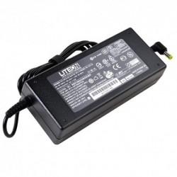 Original Acer AK.120AP.026 AK.120AP.022 AC Adapter Charger cord 120W