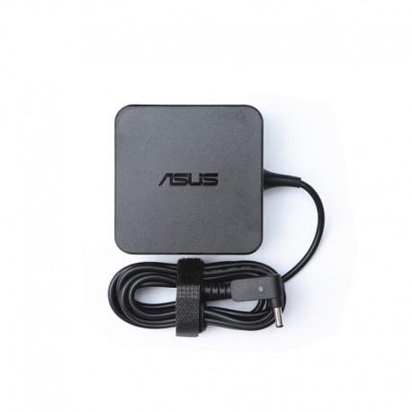 Original Asus VivoBook X200CA-DB01T Adapter Charger + Cord 33W