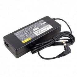 Original Fujitsu CP410713-02 FMVAC503AF AC Adapter Charger 120W