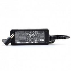 40W LG 11T730 Series AC Power Adaptador Cargador Cord
