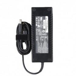Original HP AK875AA-ABA AL192AA AC Adapter Charger Cord 150W