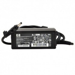 Original HP BU203AA BU203AA-ABA AC Adapter Charger Cord 40W