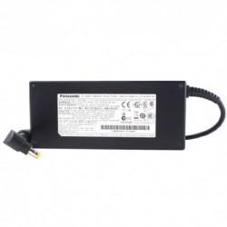 Original Panasonic CF-AA1683A CF-AA1683A MA AC Adapter Charger 125W