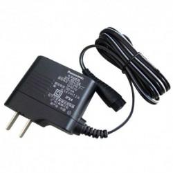 Original Panasonic ES-GA20 ES-GA21 AC Adapter Charger Cord 5.4V 1.2A
