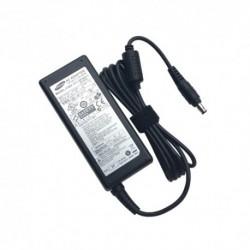 Original Samsung DP505A2G-K01DE Adapter Charger 60W