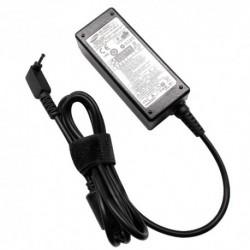Original Samsung 305U1A-A01 305U1A-A02 305U1A-A03 Adapter Charger 40W