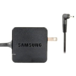 Original Samsung AD-2612AUS PA-1250-98 AC Adapter Charger Cord 26W