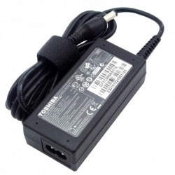 Original Toshiba AD9049 G71C000AT110 AC Adapter Charger Power Cord 45W