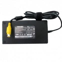 Original Toshiba ADP-180HB B PA-1181-02 AC Adapter Charger 180W
