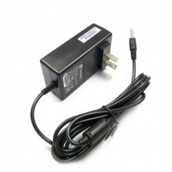 Original Toshiba AT15LE-A32 PDA0EU-00101Y AC Adapter Charger 36W