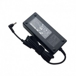 Packard Bell EasyNote F5000 F5275 AC Adapter Charger Cord 120W