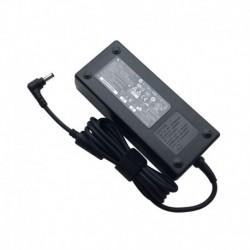 Packard Bell EasyNote F5000 F5275 AC Adaptador Cargador Cord 120W
