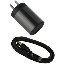 Original 10W HP 157-1570-00 8395-UW-01-1070 AC Adapter Charger