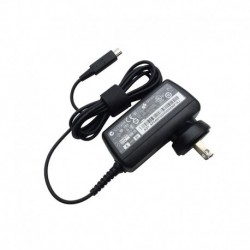 Acer AK.018AP.030 Adapter Charger 18W