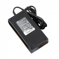 Acer AP.18003.04 liteon PA-1181-02AB LF AC Adapter Charger Cord 180W