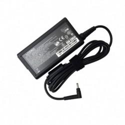 Acer Aspire P3-131 AC Adaptador Cargador Cord 65W