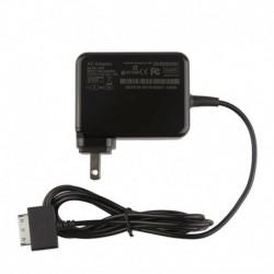 Acer Iconia Tab W510-1422 W510-1431 AC Adaptador Cargador 18W