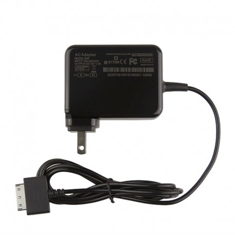 Acer Iconia Tab W510-1422 W510-1431 AC Adapter Charger 18W