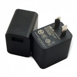 10W Asus AD83551 PSA10C-050Q AC Adaptador Cargador