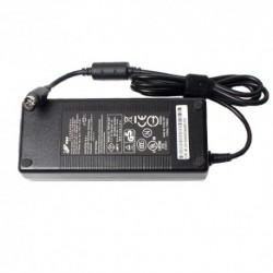 FSP 9NA1200104 FSP120-1ADE21 AC Adapter Charger Cord 120W