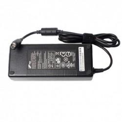 FSP 9NA1200104 FSP120-1ADE21 AC Adaptador Cargador Cord 120W