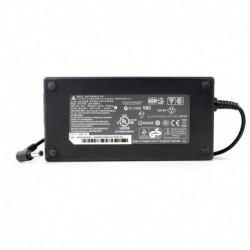 MSI Delta ADP-180NB BC N17908 U1000EA AC Adaptador Cargador Cord 180W