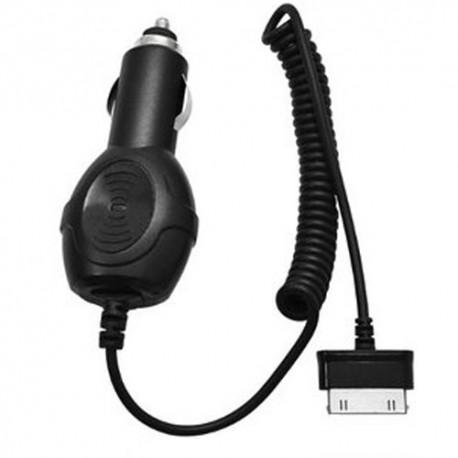 10W Samsung ETA-P11JBEGXAR Car Charger DC Adapter
