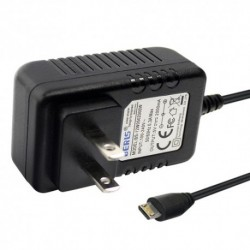 10W Medion Akoya E1233T md 99400 AC Adapter Charger