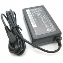 Original 10W Sony SGP-AC5V2 SGPAC5V2 AC Power Adapter Charger Cord