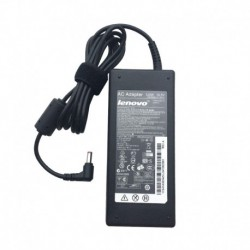 Original 120W Lenovo  ADP-120L HB PA-1121-16 AC Adapter Charger
