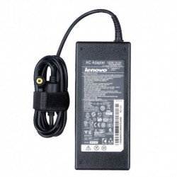 Original 120W Lenovo 3000c All in one Desktop AC Adapter Charger Cord