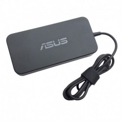 Original 130W Asus ADP-130EB D AC Power Adapter Charger
