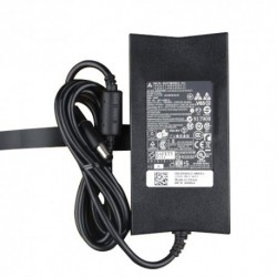 Original 150W Dell 310-4180 310-6580 310-7848 AC Adapter Charger