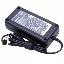 Original 150W Lenovo 36001875 0A37768 AC Power Adaptador Cargador Cord