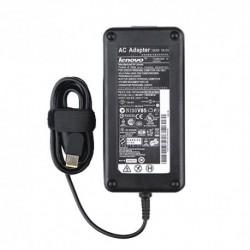 Original 150W Lenovo 36200462 36200463 AC Power Adaptador Cargador Cord